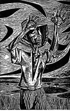 ERi - Galerías Grabado de Adán