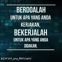 New Quotes Indonesia Motivasi Semangat Ideas Happy Quotes Inspirational, New Quotes, Words Quotes, Positive Quotes, Funny Quotes, Qoutes, Motivational, New Year Words, Pretty Quotes
