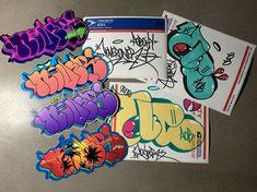 Graffiti Lettering Alphabet, Graffiti Writing, Graffiti Font, Graffiti Tagging, Urban Graffiti, Graffiti Designs, Graffiti Wall, Street Art Graffiti, Doodle Art Drawing