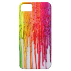 Coole iPhone Hüllen auf zazzle