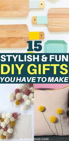 15 Easy DIY Gifts that look expensive Diy Gifts For Men, Easy Diy Gifts, Gifts For Him, Gift Baskets For Women, Color Changing Coffee Mug, Expensive Gifts, Mason Jar Gifts, Engagement Gifts, Diy Projects