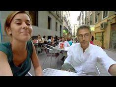 Mi Vida Loca BBC Video Series Episode 5 Tapas