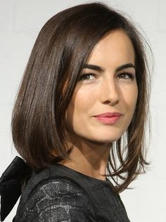 The best part of all this is that the average length bob is a versatile hairstyle. http://www.hairstylesforgirl.com/medium-bob-hair-styles/