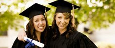 Get to know good custom essay company in United Kingdom and take help.