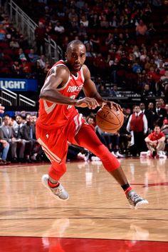 eb1d59a3714 36 Best Golden State Warriors images | Basketball, Nba golden state ...