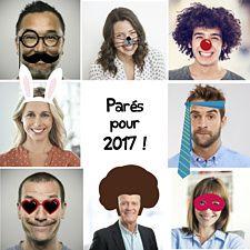 Team sourires. Une nouvelle création Popcarte pour un petit clin d'oeil fun et rigolo à tous vos partenaires professionnels.