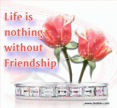 Happy Friendship Day 2013 Latest Images_4