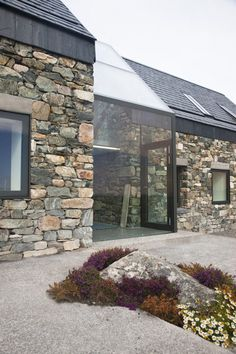 stone-walls-and-glass