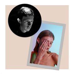 O CFDA anunciou nesta segunda-feira (17) a lista dos dez finalistas da edição 2017 do Vogue Fashion Fund iniciativa que premia anualmente talentos emergentes com valor em dinheiro e aconselhamento de experts para impulsionar suas marcas. São eles: Ahlem (Ahlem Manai-Platt) Chromat (Becca McCharen-Tran) Dyne (Christopher Bevans) Jordan Askill Mateo (Matthew Harris) RtA (Eli Azran) Sandy Liang Telfar (Telfar Clemens) Vaquera (Patric DiCaprio Bryn Taubensee David Moses e Claire Sully) e Victor…