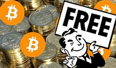 1. Bitcoin Aliens: Have fun, earn money Some bitcoin faucets offer you the opportunity to earn more per hour, but Bitcoin Aliens offers one of the highest paying averages out there, averaging a pay out in excess of 4,300 satoshis per hour. Better yet, you don't have to do any grueling tasks, like filling out surveys. Instead, you get to kill aliens and you get paid for each kill. Bitcoin Aliens pays you for playing a game, and one that's fun to boot ALL PAYING FAUCET IN ONE PLACE UPDATE…
