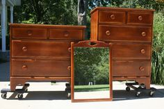1910 colonial homes, furniture and more | Friday, September 7, 2012