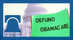 Cyber Failures in Obamacare Exchanges: Dangerous to Your Wallet and Privacy | The Foundry: Conservative Policy News Blog from The Heritage F...
