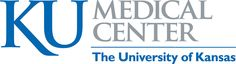 Job - Community Engagement Communications Manager | Univ of Kansas Medical Center | Kansas City, KS | https://pa124.peopleadmin.com/applicants/jsp/shared/position/JobDetails_css.jsp?postingId=384598 #job #ks