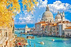 イタリアは世界遺産保有数が世界一で、現在51ヶ所(※サンマリノとバチカン市国は除く)も登録されています。今回は現在登録されている世界遺産を「全て」名前と画像で一気に紹介!あなたのとっておきの場所を見つけて!