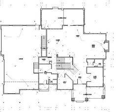 41456eb5fa1f2960e2a69ae85cd37229--salt-lake-city-floor-plans  Bedroom House Wrap Around Porch With In Law Suite Floor Plans on