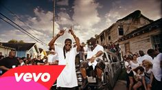 2 Chainz - Used 2 (Explicit) produced by Mannie Fresh