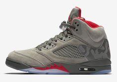 Jordan V Reflective Camo #sneakers #sneakernews #StreetStyle #Kicks #adidas #nike #vans #newbalance #puma #ADIDAS #ASICS #CONVERSE #DIADORA #REEBOK #SAUCONY
