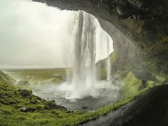 Magical Iceland: How It Looks to Set Foot in Narnia