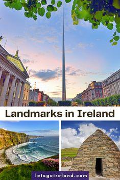 Europe Travel Tips, European Travel, Travel Guides, Dublin Ireland, Ireland Travel, Amazing Destinations, Travel Destinations, Ireland Holidays, Ireland Culture