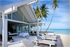 Beach House Idea : Ideas for Beach House Designs – House Design ...