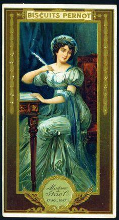 Madame de Stael (176