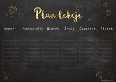 Plan+Lekcji+Blackboard_dekoland.jpg 1600×1131 pikseli