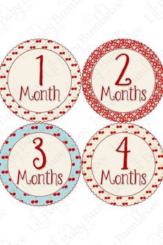 Monthly Baby Milestone Stickers are a unique and perfect way to document your little one throughout their first year of life. These photo props are stickers that are placed on your child's bodysuit or shirt for picture taking. Baby Shower Gifts, Baby Gifts, Baby Month Stickers, First Year Photos, Monthly Baby, Monthly Photos, Fantastic Baby, Baby Milestones, Baby Month By Month