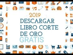 descargar gratis manual o libro de costura de hermenegildo zampar - YouTube Youtube, Chile, Leo, Frases, Beginner Sewing Projects, Sewing Accessories, Sewing Tutorials, Women's Dress Patterns, Sewing Magazines
