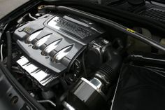 My old Renault clio 182 sport engine bay  #shinyengine  REG: KS05BHO