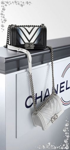 9cd6081ae8888e Checking out Chanel handbags authentic or handbag Chanel then Check out the  web press the link for extra detail --