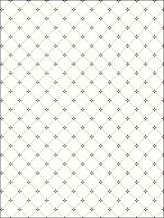 Doll House Wallpaper, Home Wallpaper, Wallpaper Backgrounds, Wallpapers, Tile Patterns, Fabric Patterns, Doll House Flooring, Vitrine Miniature, Foto Transfer