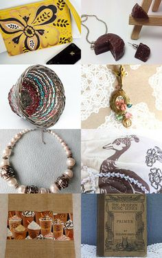 bittersweet by Fabiola Green on Etsy--Pinned with TreasuryPin.com