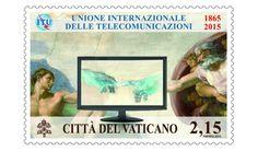 COLLECTORZPEDIA 150 Years of International Telecomunication Union