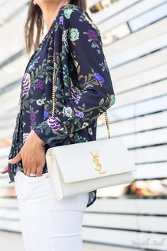 ysl shoulder bag | YSL clutch | Pinterest | Shoulder Bags, Bags ...