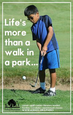 1000 images about parks recreation posters on pinterest ann arbor a park and golf courses. Black Bedroom Furniture Sets. Home Design Ideas