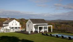 00C_First Gallery Image_Exterior_1W1Y0070.jpg