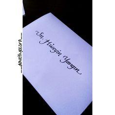 🎀Kısa süreliğine Uygun fiyata davetiye yazımı🎀 fiyat bilgisi için İnstagram: @__davetiyeesra__