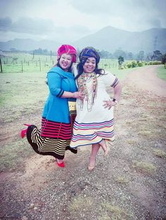 African Clothes, African Fashion Dresses, African Dress, Style Fashion, Fashion Outfits, Womens Fashion, Xhosa Attire, African Fashion Traditional, Dream Dress