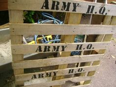 Great Fun etc: Army Party Prep (Stencil Tutorial & Free Printables) Military Party, Army Party, Nerf Party, Camo Party Decorations, Party Themes, Party Ideas, Army Birthday Parties, Army's Birthday, Deployment Party