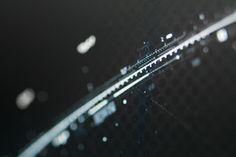 """cf-12: """" [ digital_flare ] _sub.optical: tuning/ @n3workshop """""""