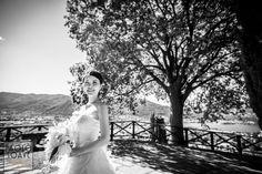 Fotografo Matrimonio Milano, eventi, ritratti, still life » Matrimonio Italo Giapponese - Castello di Rossino