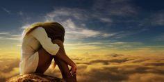 Resilienza: essere forti nonostante la tempesta Ci sono persone caratterizzate…