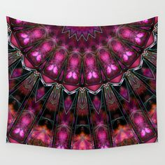 https://society6.com/product/electric-magenta-pink-sun-burst_tapestry?curator=rvjdesigns