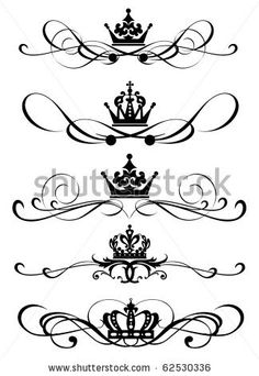 Queens Crown Wallpaper Hd CROWNTATTOOS On Pinterest