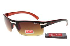 Funky Design #RayBan #Summer Make Your Fashionable & Luxurious Dream Come True