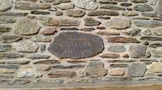 Jou #PallarsSobirà 1992