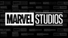 """Piacciano o non piacciano, i film del Marvel Cinematic Universe hanno da tempo segnato un'impronta indelebile nella storia del cinema d'intrattenimento, riuscendo più di una volta a conquistare anche parte della critica. Il presidente dei Marvel Studios Kevin Feigeha commentato così la nuova linea temporale dei film, ricordando che Avengers: Infinity War sarà ambientato ben 4 anni dopo Guardiani della Galassia vol.2. Ecco quanto dichiarato da Feige: """"Alla gente piace parlare d..."""