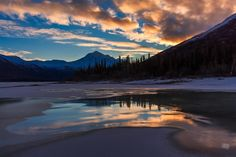 January in Alaska: Your best photos   Latest News - KTUU.com Anchorage