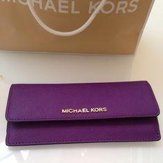 all Michael Kors 9.99-67.99