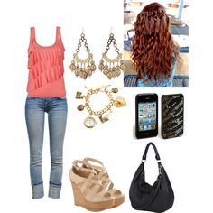 Untitled #1111 - Polyvore